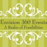 Envision 360 Events
