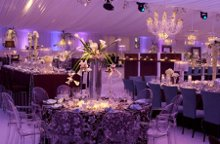 Platinum Productions Event Planning and Design