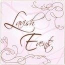 Lavish Events LLC