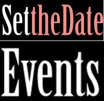 Set the Date Events
