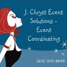J Chryst Event Solutions