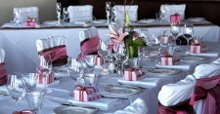 Exquisite Weddings And Events