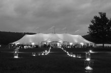 Gracefield Events