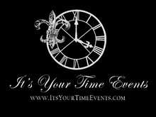 Its Your Time Events