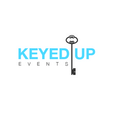 Keyed Up Events