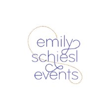 Emily Schiesl Events