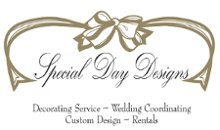 Special Day Designs