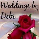 Weddings By Debi