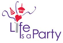 Life is a Party LLC