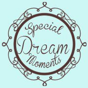 Special Dream Moments