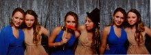 Events and Occasions Photo booths and Event Planning