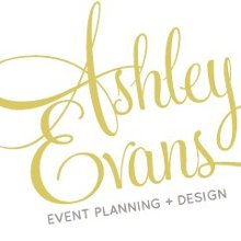Ashley Evans Events