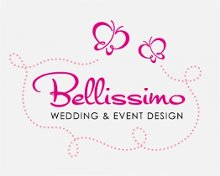 Bellissimo Wedding and Event Design