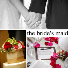 the Brides Maid LLC
