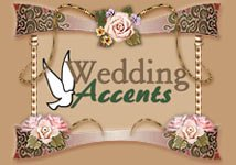 Simply Amazing Weddings and Events