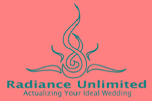Radiance Unlimited