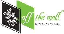 Off the Wall Designs and Events