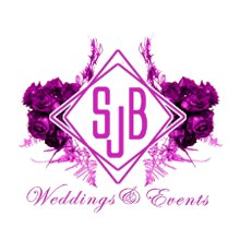 SJB Weddings and Events