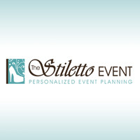 The Stiletto Event