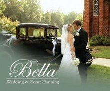 Bella Wedding and Event Planning