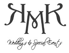 KMK Weddings and Special Events