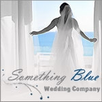 Something Blue Wedding Company LLC