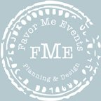 Favor Me Events