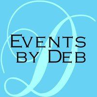 Events By Deb