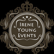 Irene Young Events