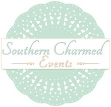 Southern Charmed Events LLC