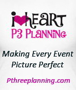 P3 Picture Perfect Planning