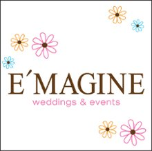 EMAGINE weddings and events