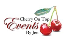 Cherry On Top Events by Jen