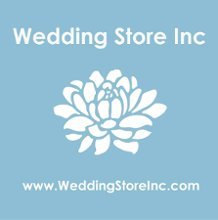 Wedding Store Inc