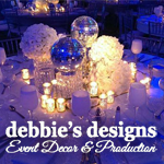 Debbies Designs