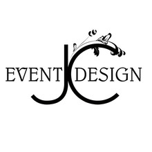 JC Event Design