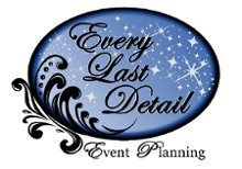 Every Last Detail Event Planning