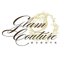 Glam Couture Events
