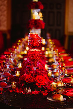 Pure Ambiance Event Design
