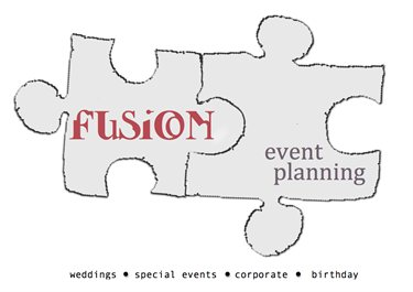 fusion event planning