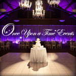 Once Upon a Time Events planning and design