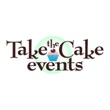 Take the Cake Events Inc