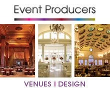 Event Producers Inc