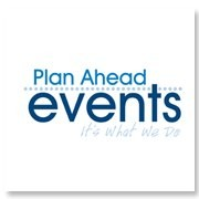 Plan Ahead Events Of Albany and Saratoga