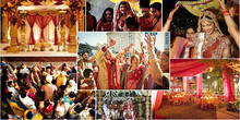 Sharma Wedding and Event Productions