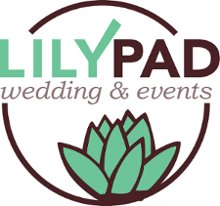 Lilypad Wedding and Events