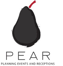 PEAR Planning