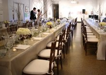 Bisou Weddings and Events