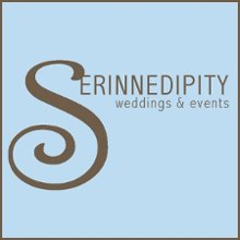 Serinnedipity Weddings and Events LLC