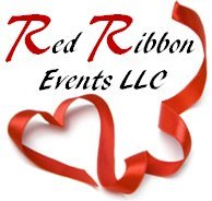 Red Ribbon Events LLC